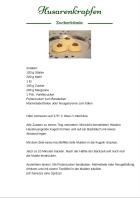 husarenkrapfen(2)